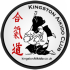 kingston Aikido Blog