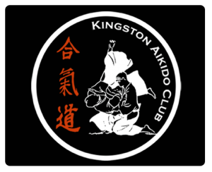 kingston Aikido Club England